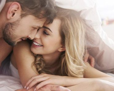 Natural Tips to Maintain Erection