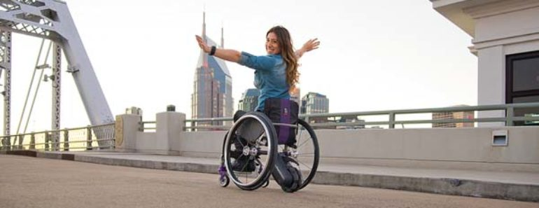 This website provides you amazing products to deal with disability